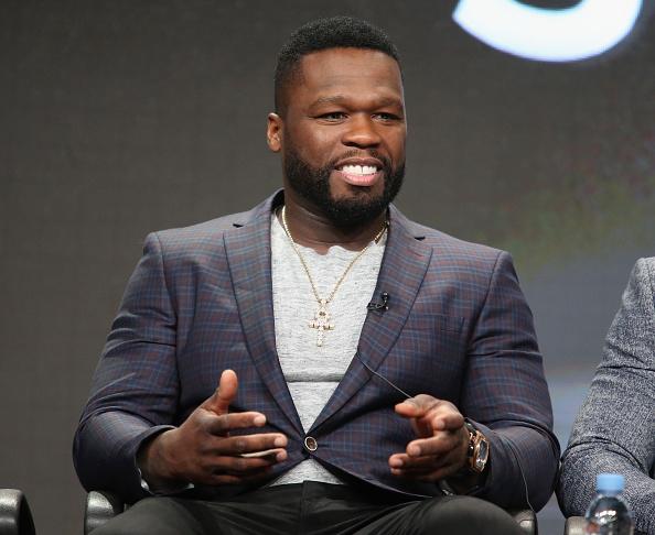 50 Cent Net Worth - Celebrity Net Worth - celebsnetworth.org