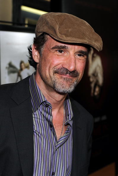 elias koteas net worth celebrity net worth