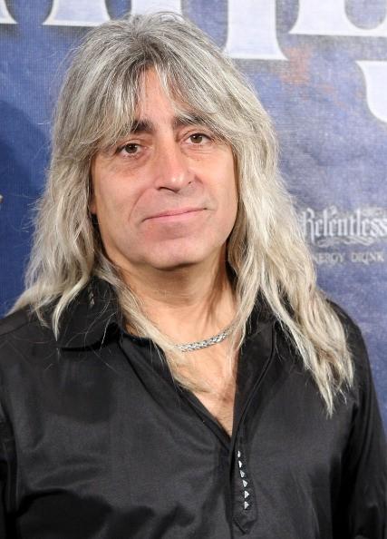 Richest Rock Stars, Celebrity Net Worth 2018, Bio/Wiki