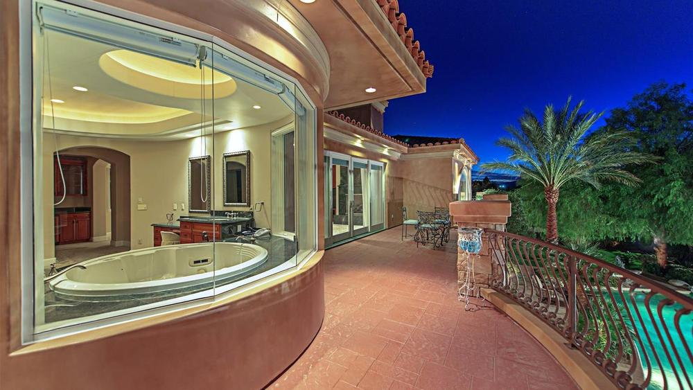 la-fi-hotprop-mike-tyson-house-20160122-photos-031
