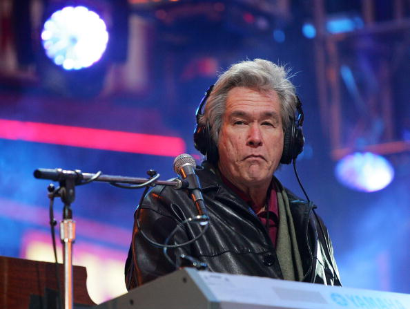 Bill Champlin Net Worth Celebrity Net Worth
