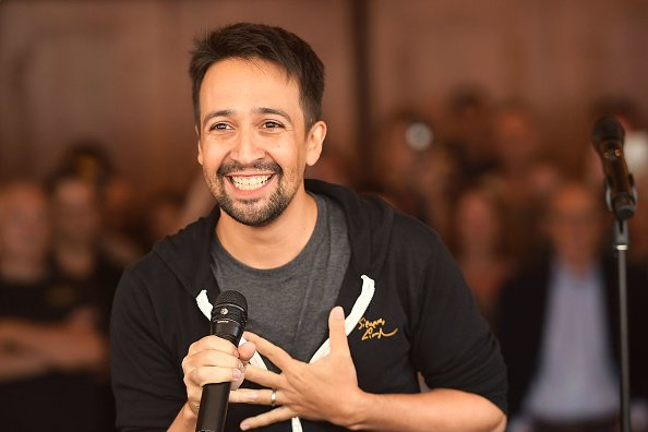 lin manuel miranda net worth celebrity net worth. Black Bedroom Furniture Sets. Home Design Ideas