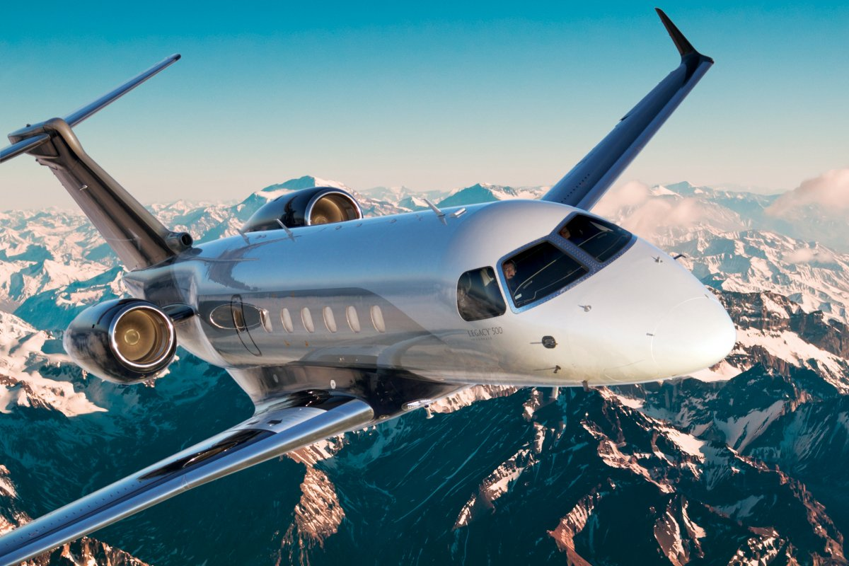 the-legacy-500-is-the-companys-new-midsize-business-jet-with-a-range-of-3600-miles