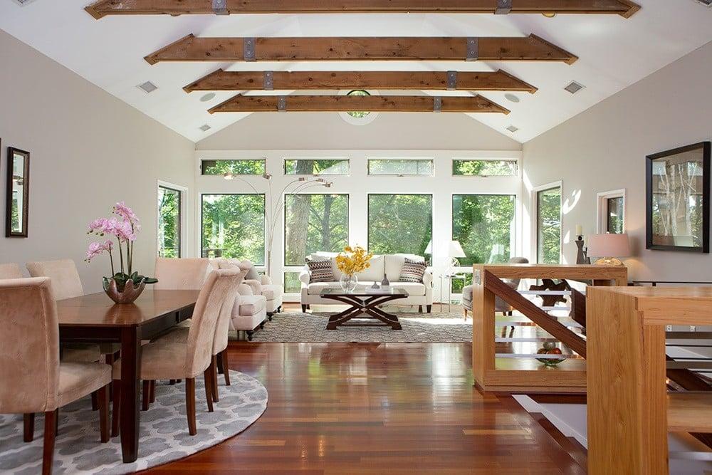 Keshas-living-room-b27819