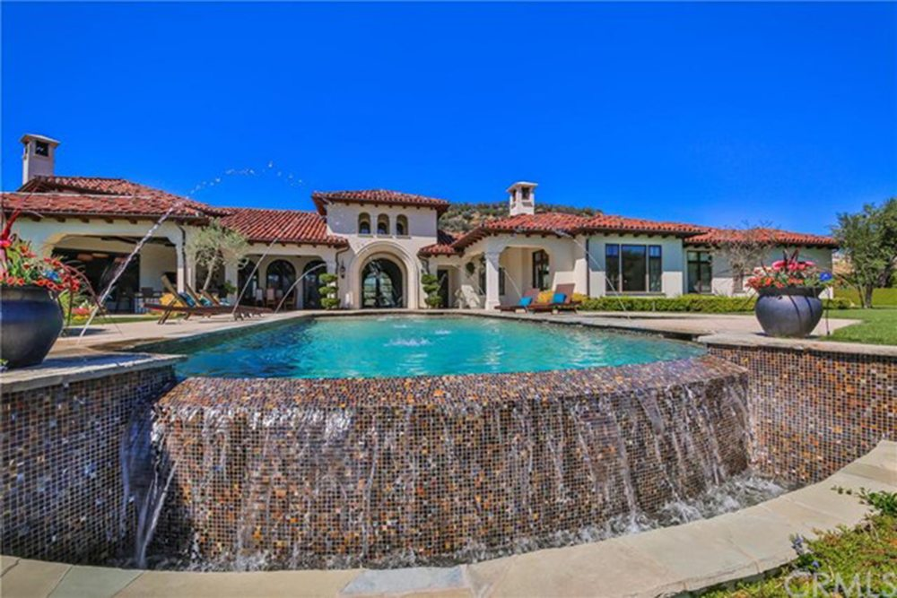 Britney-Spears-Home-For-Sale-In-Thousand-Oaks-CA-9