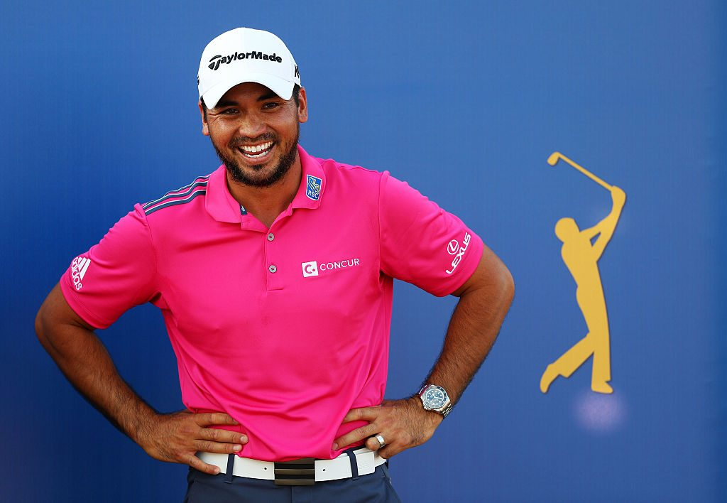 jason day u0026 39 s current run is the best thing golf has seen since tiger woods