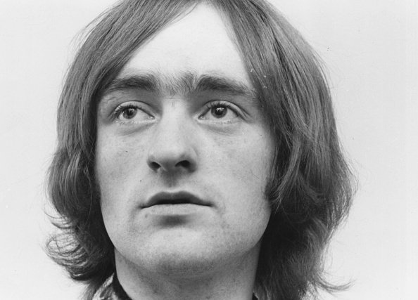 Dave Mason Net Worth | Celebrity Net Worth