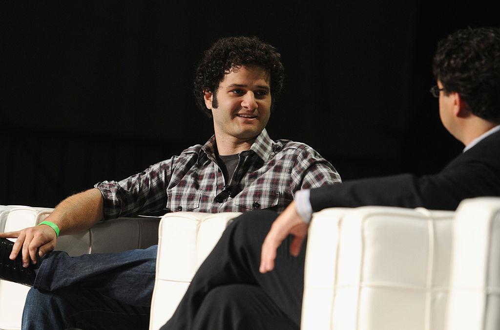 Araya Diaz/Getty Images for TechCrunch