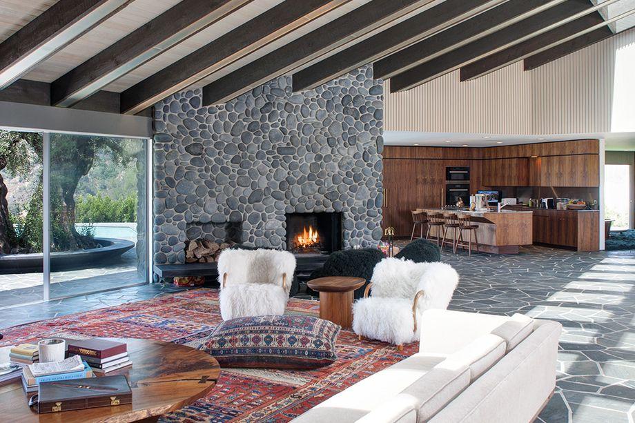 Kurt Rappaport/Westside Estate Agency