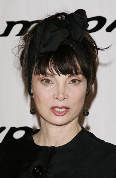 map of pennsylvania with Toni Basil   Worth on Toni Basil   Worth additionally Rice University Art Gallery Dots Obsession moreover 11533500606 additionally 424 E Main St Titusville PA 16354 M40024 20504 together with Guide.