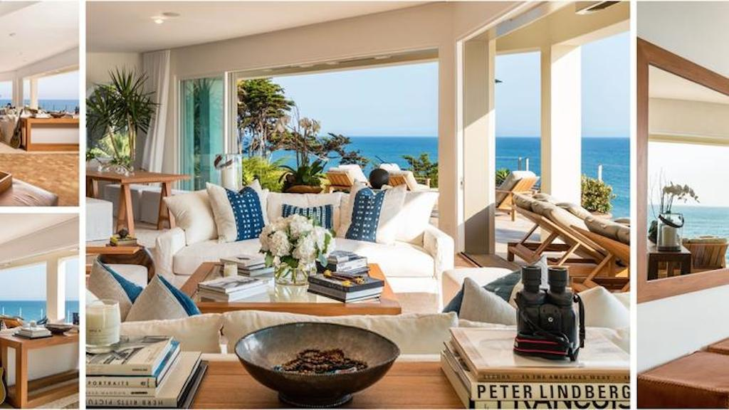 Coldwell Banker and Westside Estate Agency/Redfin.com