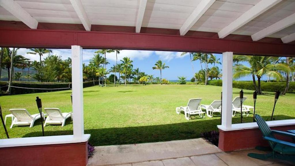 Hawaii Life Real Estate