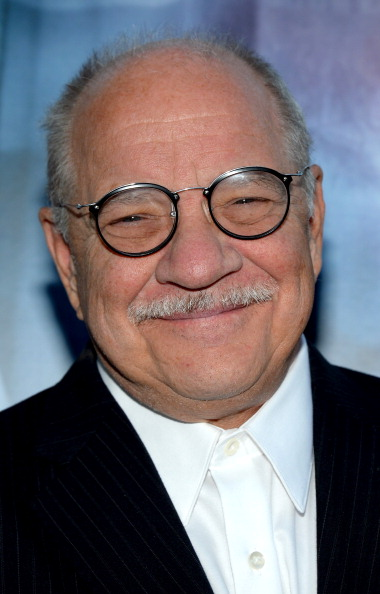 Paul Schrader Net Worth | Celebrity Net Worth