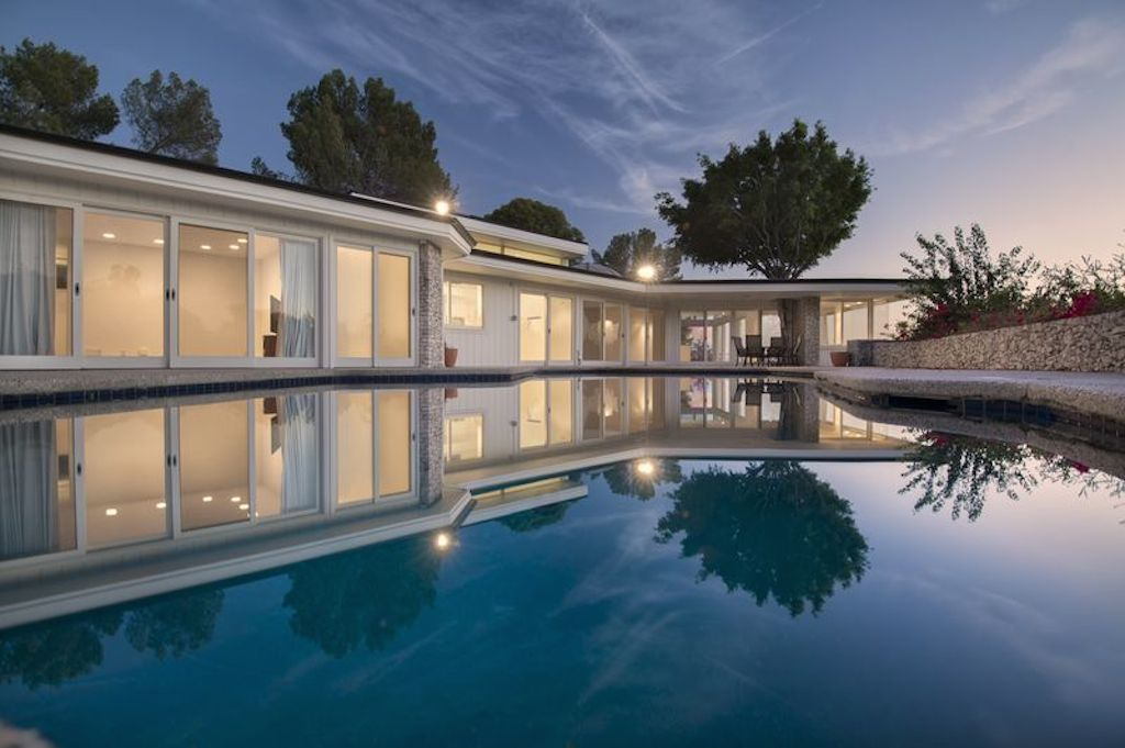 The Agency/Scott Everts, SAE Photography