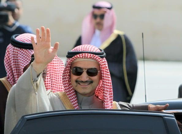 SABBAS MOMANI/AFP/Getty Images