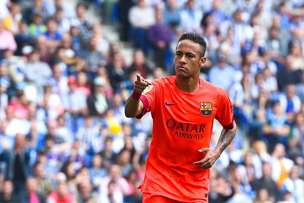 Αποτέλεσμα εικόνας για neymar