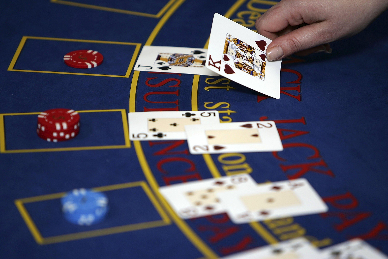 127 million gambling loss procter and gamble latinoamerica