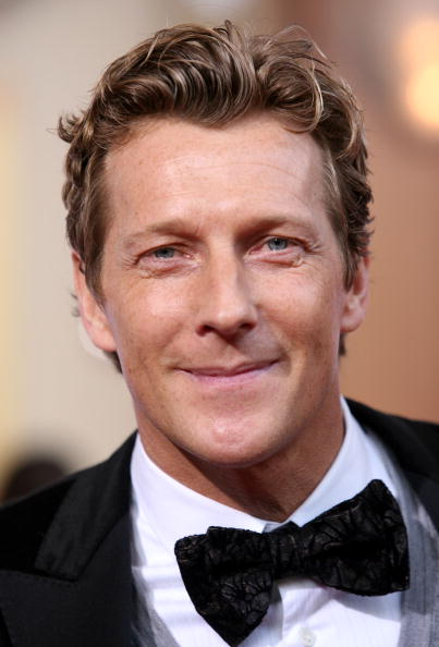 Magnus Scheving Net Worth | Celebrity Net Worth