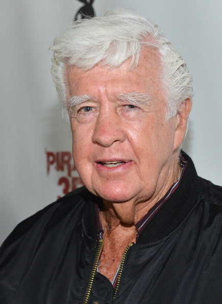 Clu Gulager Net Worth | Celebrity Net Worth