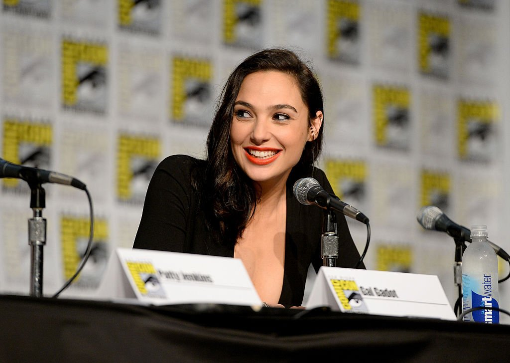 Gadot to ask for more pay