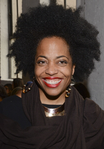 Rhonda Ross Kendrick Net Worth | Celebrity Net Worth