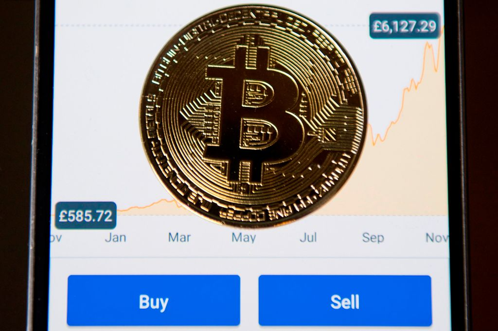 exchange the billion coin to bitcoin