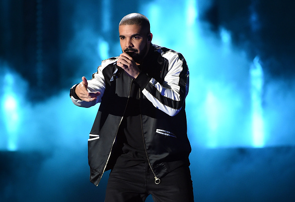 Drake May Be Leaving The Jordan Brand To Join Adidas  ccf2300a6