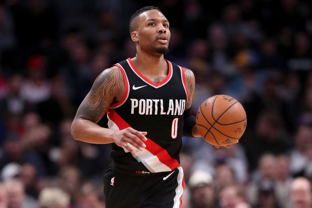 Duke Basketball: Rodney Hood re-signs with the Portland Trail Blazers