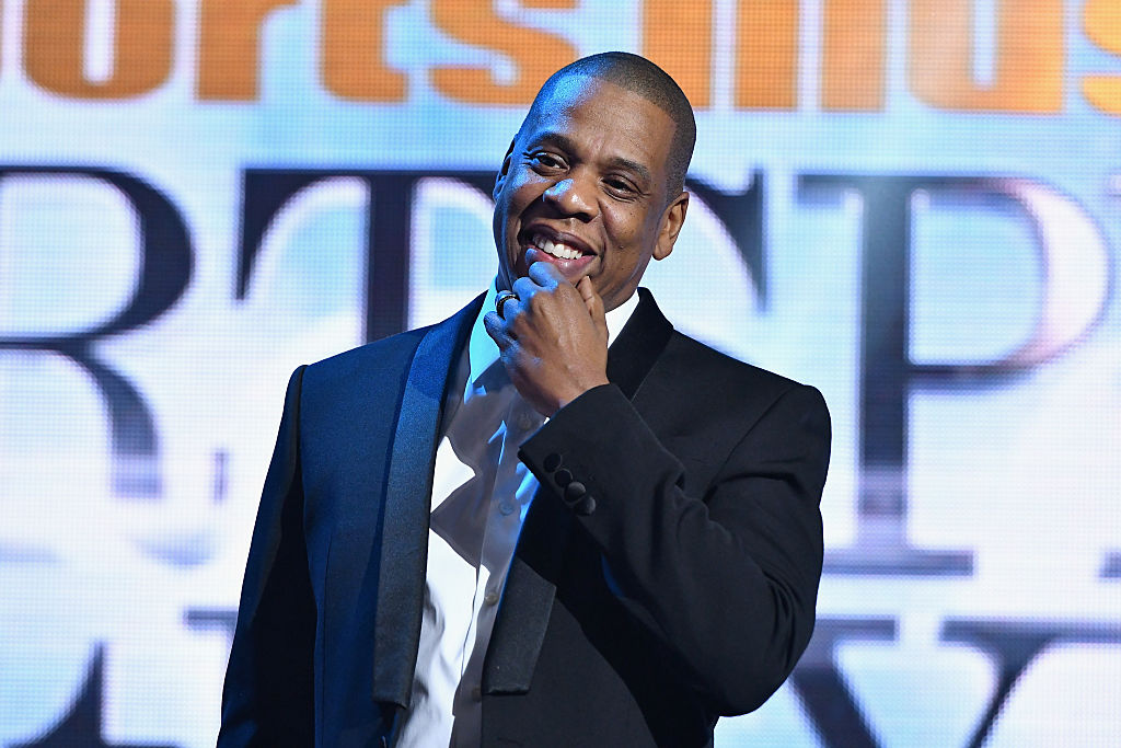 Social Media Reacts To Jay Z Becoming A Billionaire