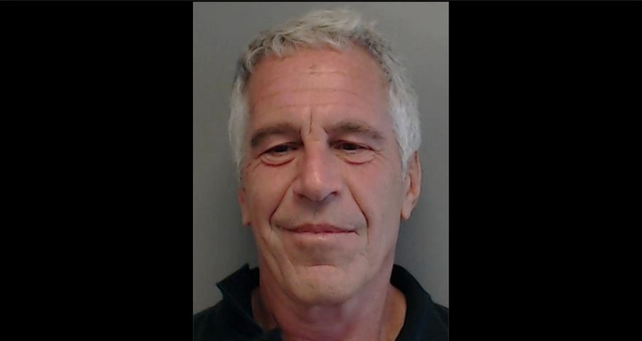Jeffrey Epstein's Real Estate Holdings Played A Big Part In His Alleged Sex Crimes