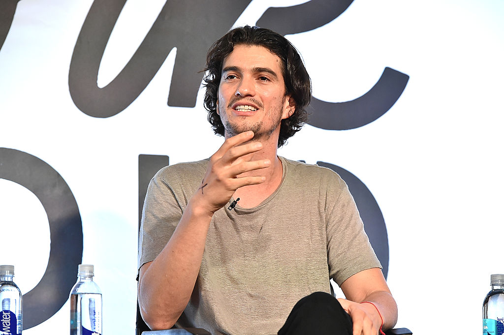 WeWork could lay off nearly half of its employees this week