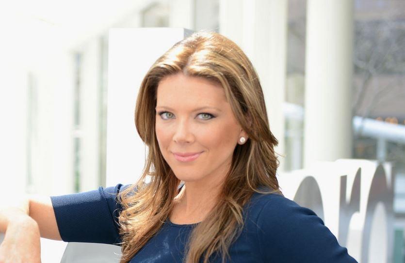 Trish Regan Net Worth | Gadget Clock – Celebrity Net Worth