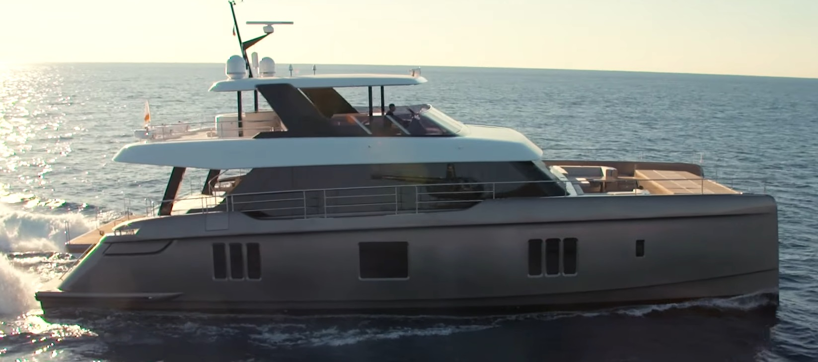 Rafael Nadal S New Custom Yacht Cost A Reported 10 Million Celebrity Net Worth